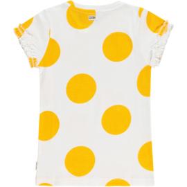 T-shirt Lida, Tumble 'N Dry