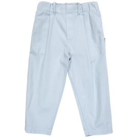 Dazzling dolphin chino pants, Maed For Mini