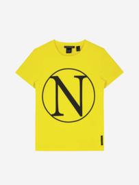 Kim N T-shirt, Nik & Nik