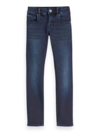 Jeans Tigger, Scotch Shrunk