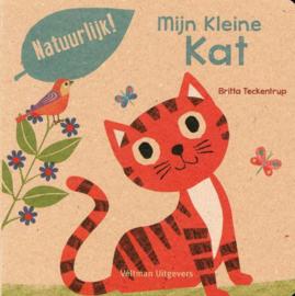 Mijn Kleine kat, Veltman uitgevers