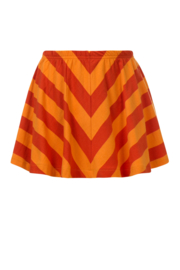 Skirt antrastripe, Looxs revolution