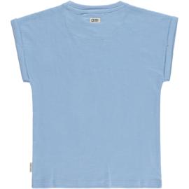 T-shirt Lia, Tumble 'N Dry