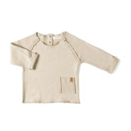 Raw shirt Sand, NixNut