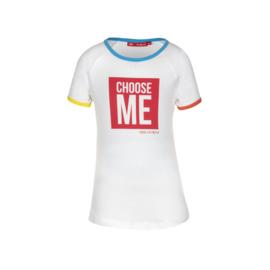 T-shirt PIP, DDD & Br@nd