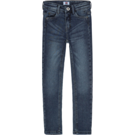 Jeans Franc  medium used, Tumble 'N Dry