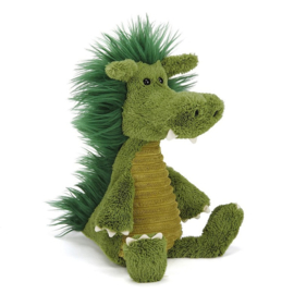 Dudley dragon, Jellycat