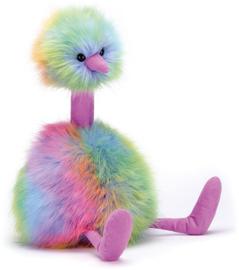 Pompom Rainbow, Jellycat