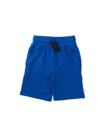 Sweat bermuda blue, CarlijnQ
