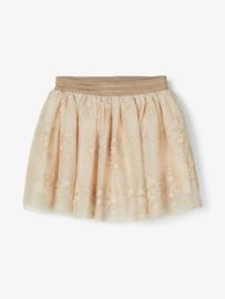 Tule Skirt, Lil'Atelier