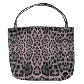 Mom bag Leopard, Studio Noos