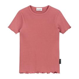 Rosie T-shirt Marsala, Daily Brat