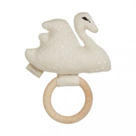Rammelaar Swan Sand, CamCam