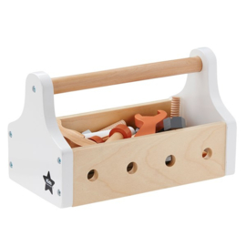 Toy toolkit, Kidsconcept