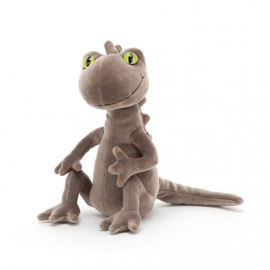 Nat newt little , Jellycat