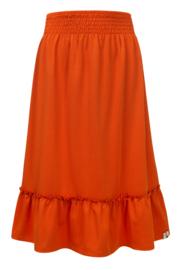 Skirt Long, Looxs revolution