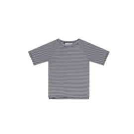 T-shirt stripes, Mingo