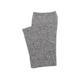 Precious Panda scarf knit, Maed for Mini