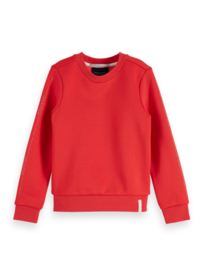 Club nomade sweater, Scotch R'belle
