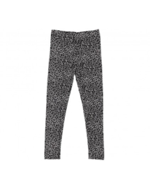 Leo leg,  grey leopard pants, MarMar copenhagen