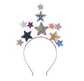 Supernova haarband, Mimi & Lula