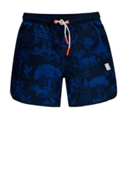 Zwemshort Gillow , Tumble 'N Dry