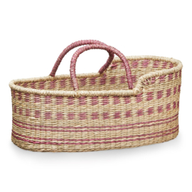 Moses Basket Berry, CamCam