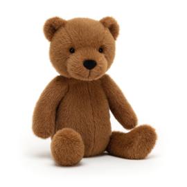 Maple Bear, Jellycat