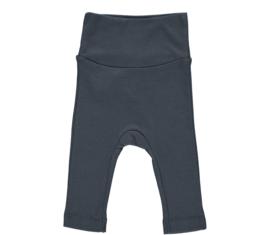 Pants Baby Piva Blue, MarMar Copenhagen