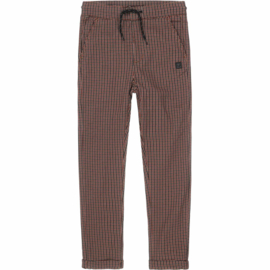 Pants Natanos, Tumble N Dry
