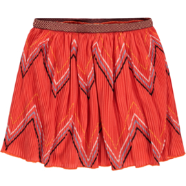 Skirt Lolita, Tumble 'N Dry