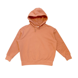 Dirty Dingo Hoodie, Maed for Mini