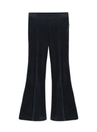 Flare pants LIV, Ammehoela