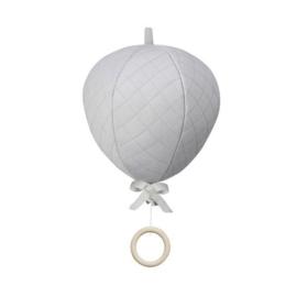 Ballon mobiel Grey,  CamCam