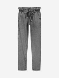 Fienne Paperbag pants, Nik & Nik