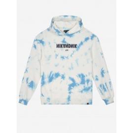 Lisa Tie Dye hoodie, Nik & Nik