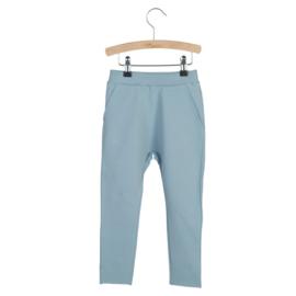 Baggy pants Lou Blue fog, Little Hedonist