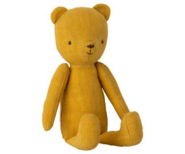 Teddy Junior, Maileg
