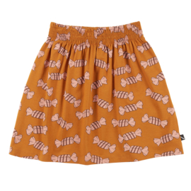 Candy Skirt, CarlijnQ
