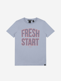 Fresh Start T-shirt, Nik & Nik