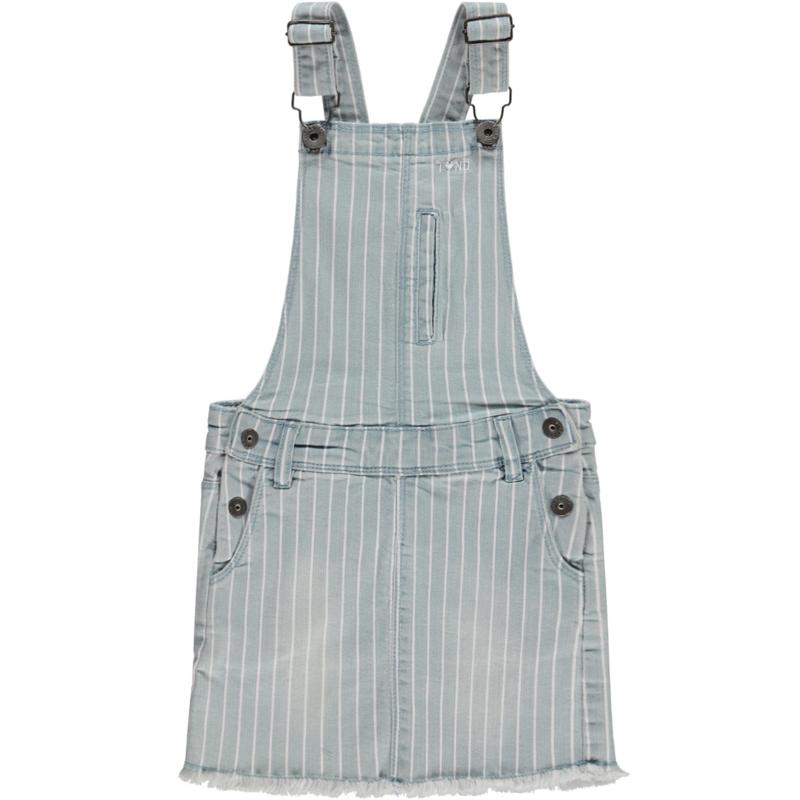 Salopette skirt Latoya, Tumble  'N Dry