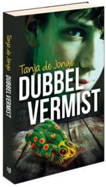 Dubbel vermist, paperback