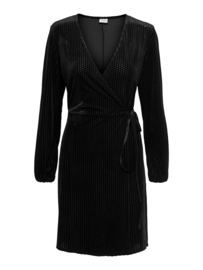 JDY - Mollie dress black
