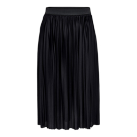 JDY - Aboa skirt black