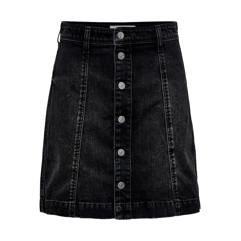 JDY - Sara life skirt