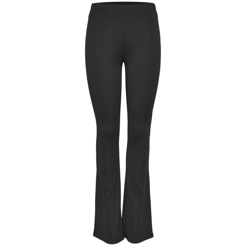 JDY - Flared pant