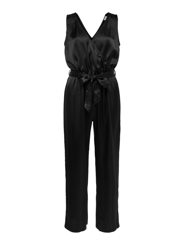 JDY - Randi jumpsuit black