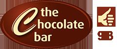 The Chocolate Bar Webwinkel