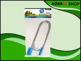 Slangenreingingsborstel 9-30mm