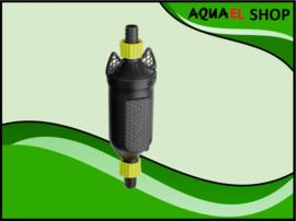 Uni pump 1000 aquarium stromingspomp